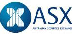 Australia Securities Exchange (ASX)